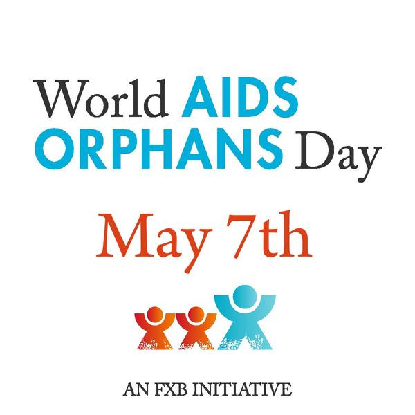 aids orphans in africa essay contest Hiv/aids in sub-saharan africa: importance of primary education for orphans the hiv challenge to education: a collection of essays.